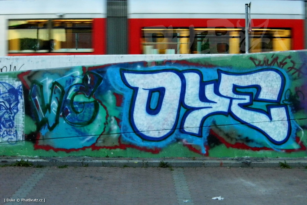 160520_Orionka_011