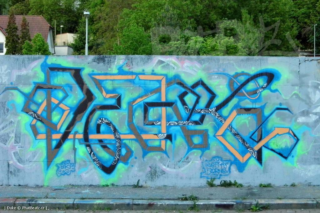 160520_Orionka_022