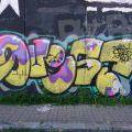 160520_Orionka_076