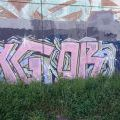 160520_Orionka_089