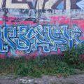 160520_Orionka_099
