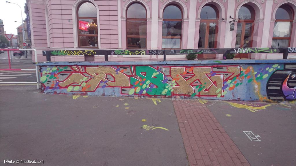 160528_Tesnov_01