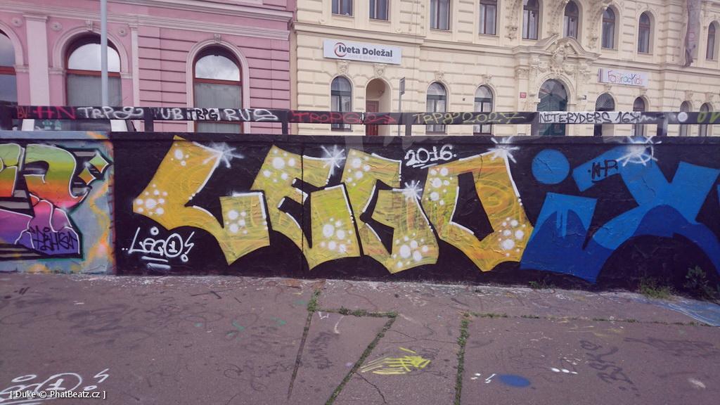 160528_Tesnov_03