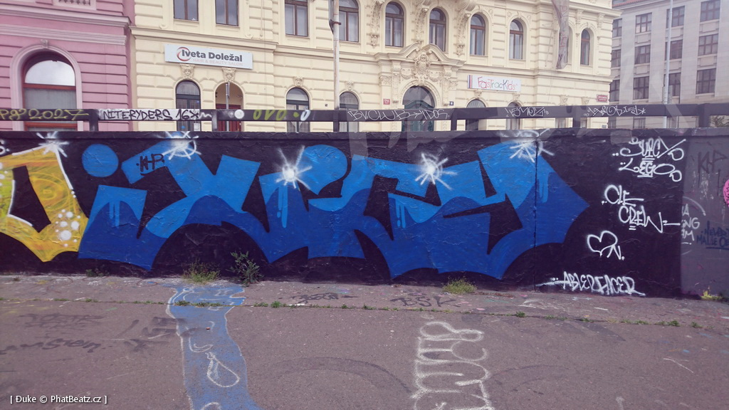 160528_Tesnov_04