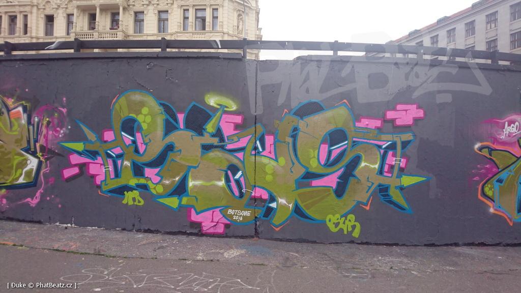 160528_Tesnov_08