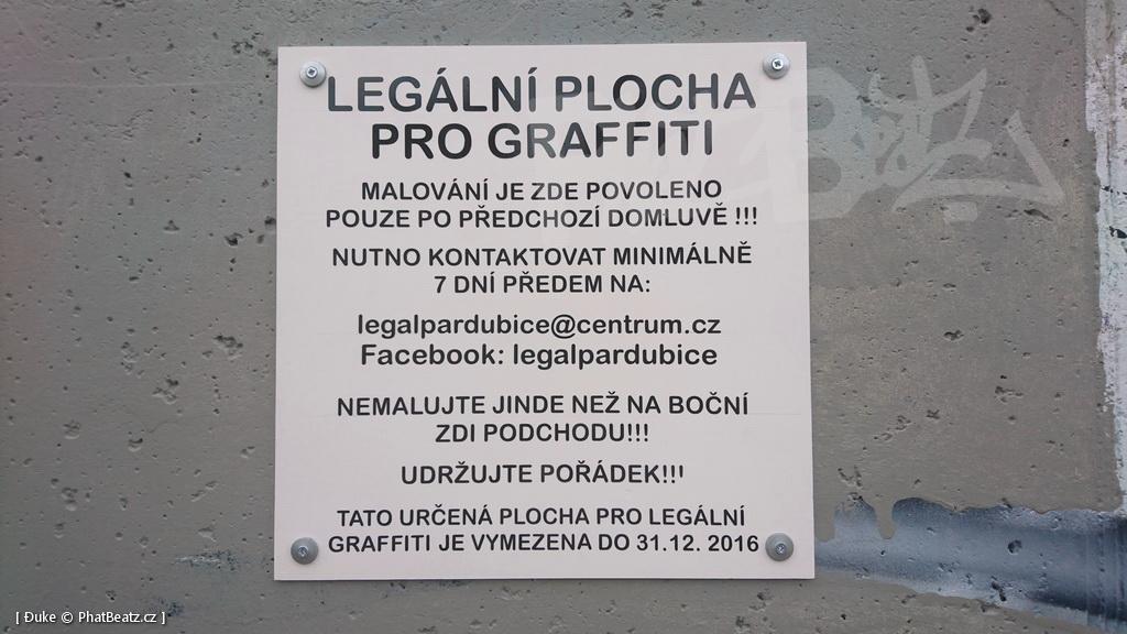 160604_Pardubice_15