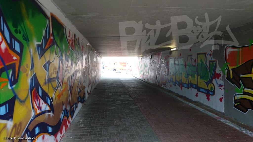 160604_Pardubice_28