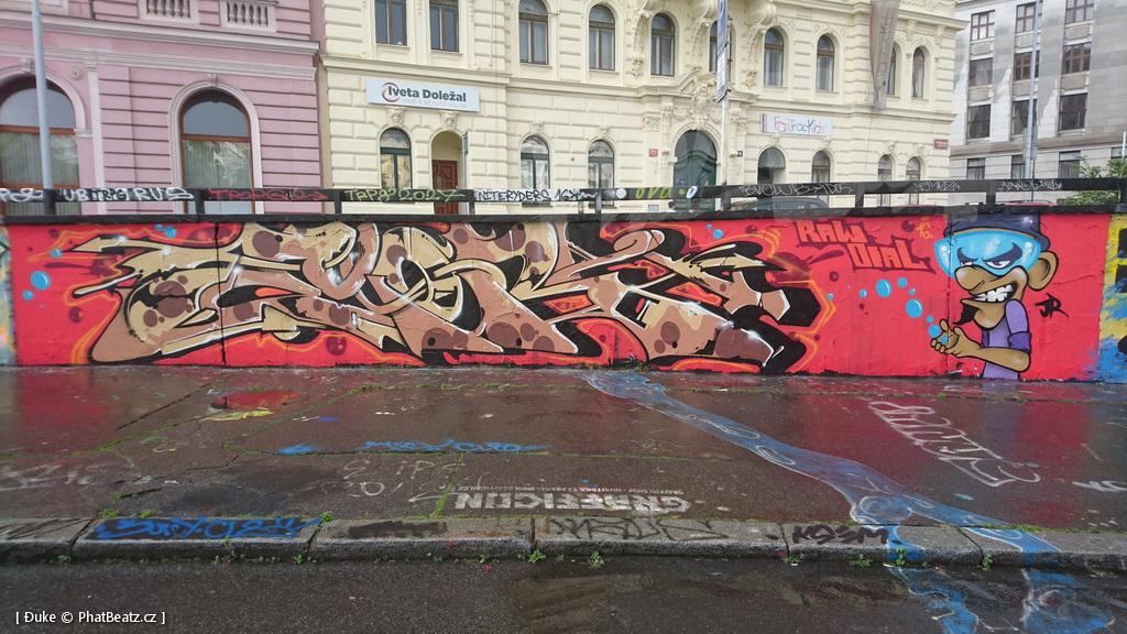 160612_Tesnov_03