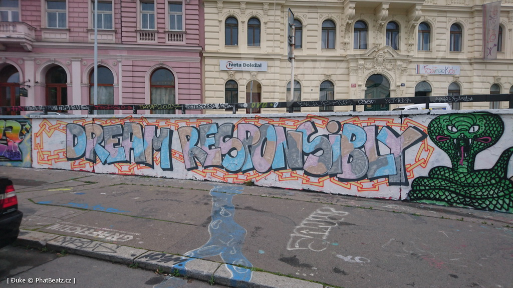 160619_Tesnov_01
