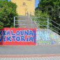 160627_Malesicka_07