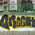 160627_Vejprnicka_19