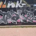 160709_Belarie_06