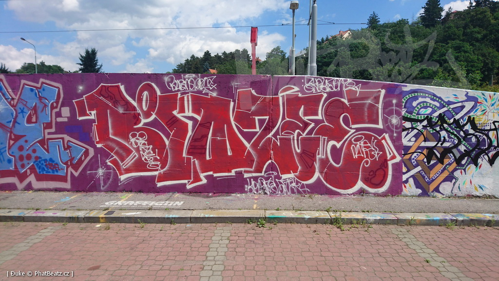 160709_Belarie_63