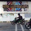 160710_Indonesie_01