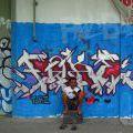 160710_Indonesie_20