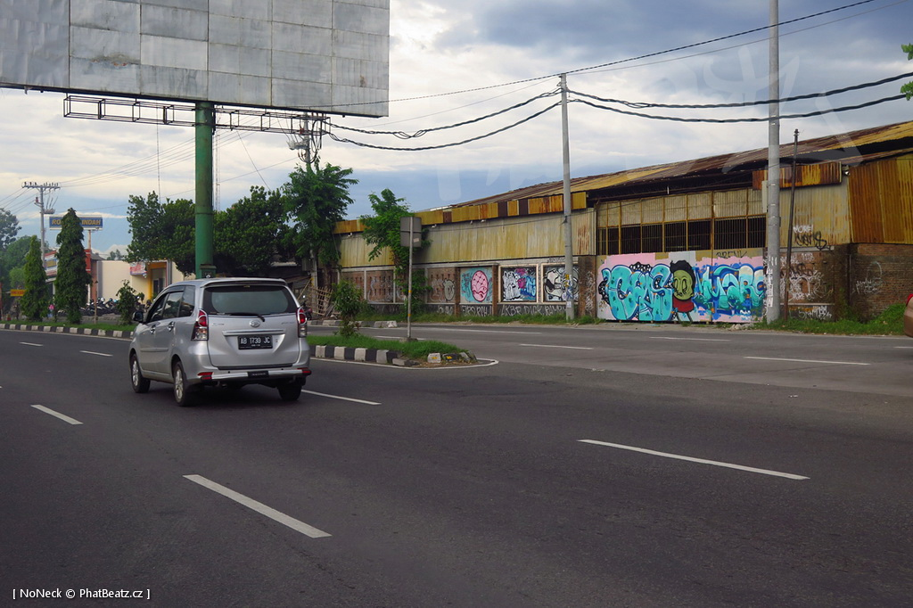 160710_Indonesie_22