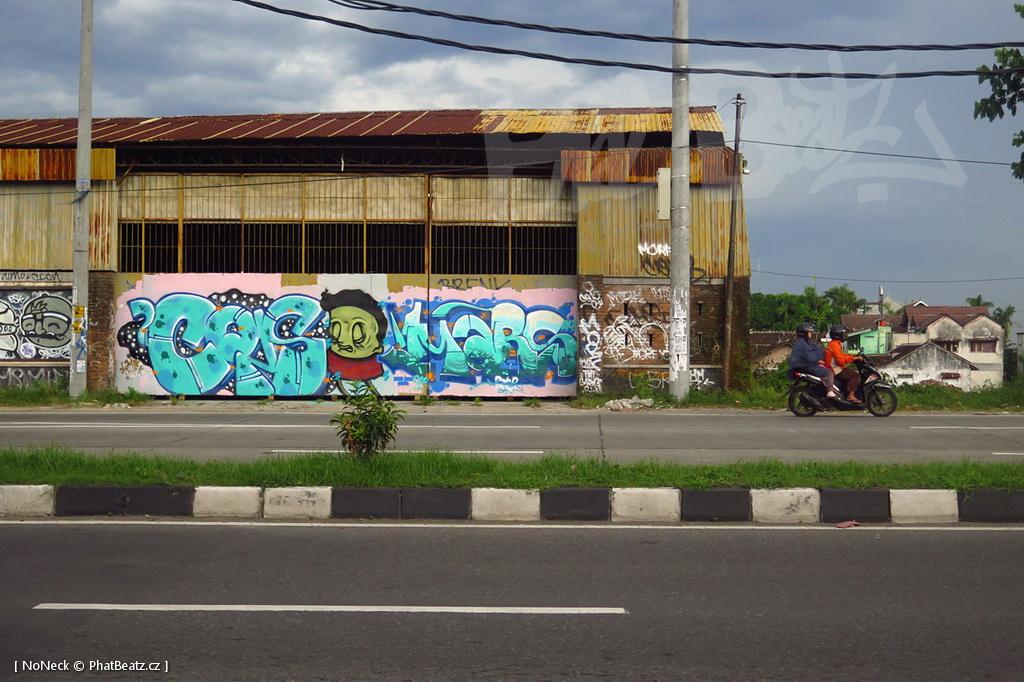 160710_Indonesie_23
