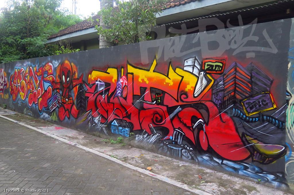 160710_Indonesie_24