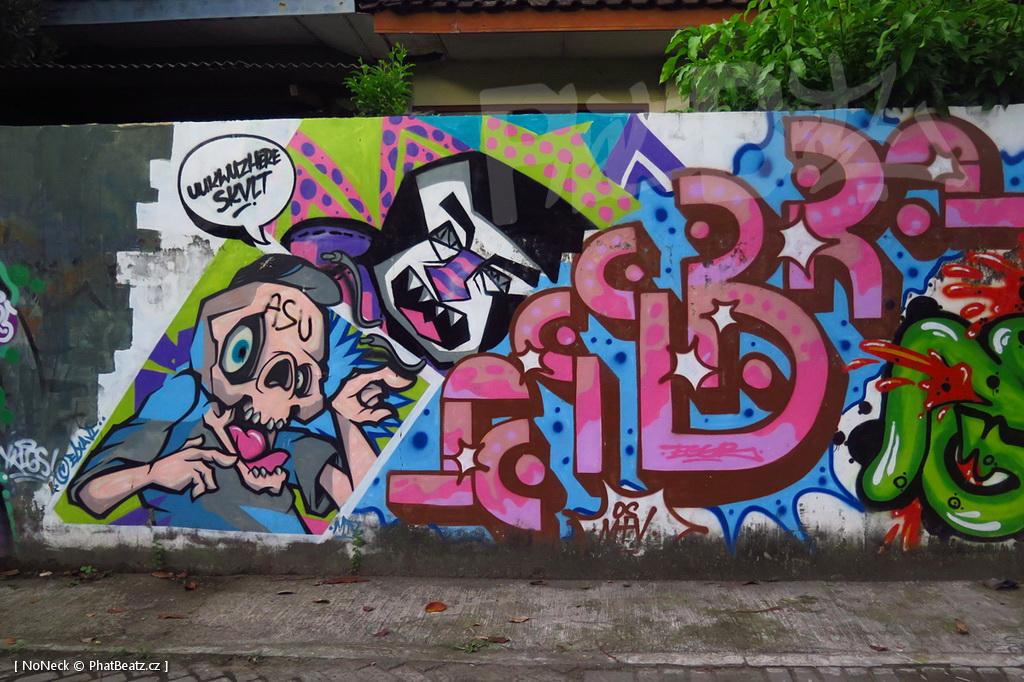 160710_Indonesie_25