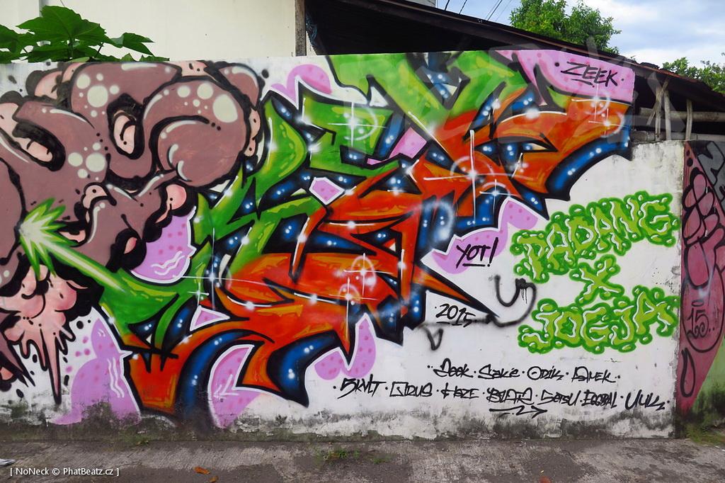 160710_Indonesie_28