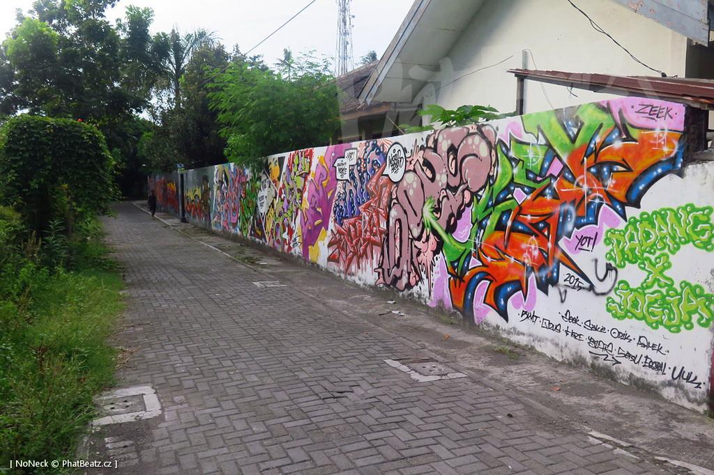 160710_Indonesie_29