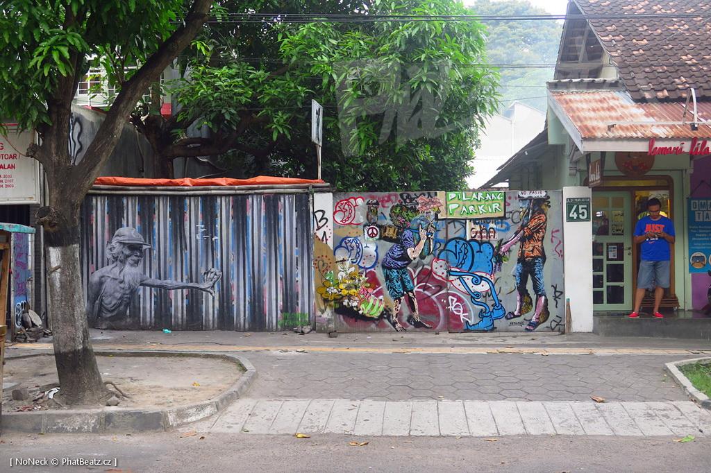 160710_Indonesie_30
