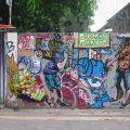 160710_Indonesie_31