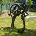 160722_SculptureLine2016_05