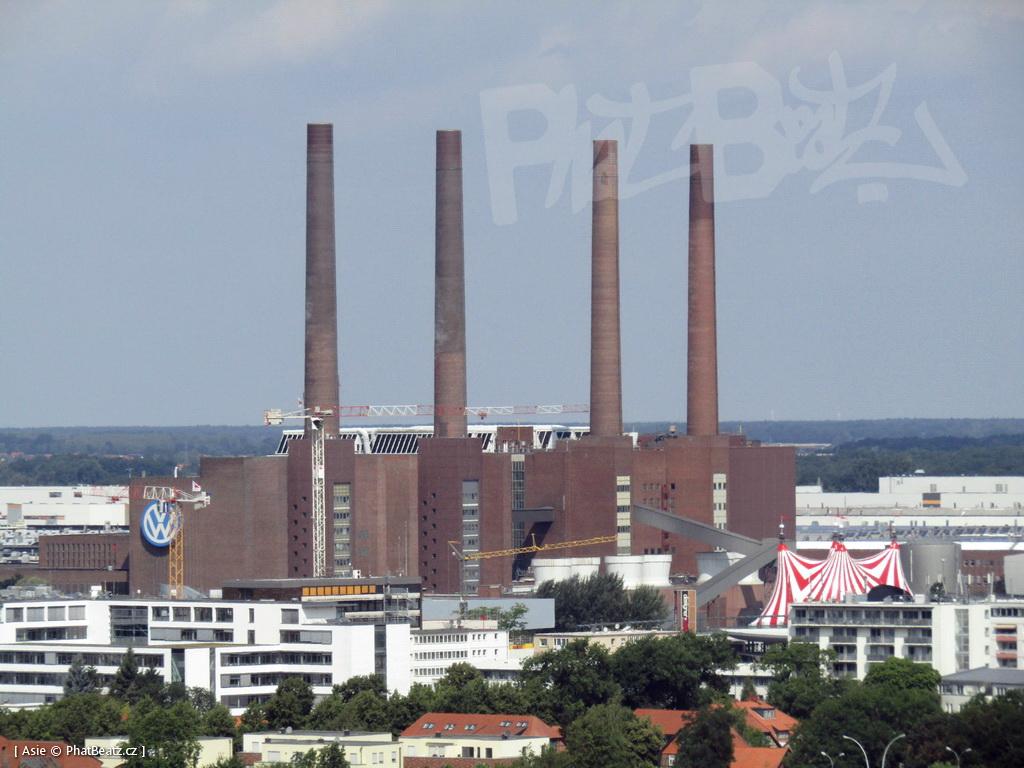 160727_Wolfsburg_01