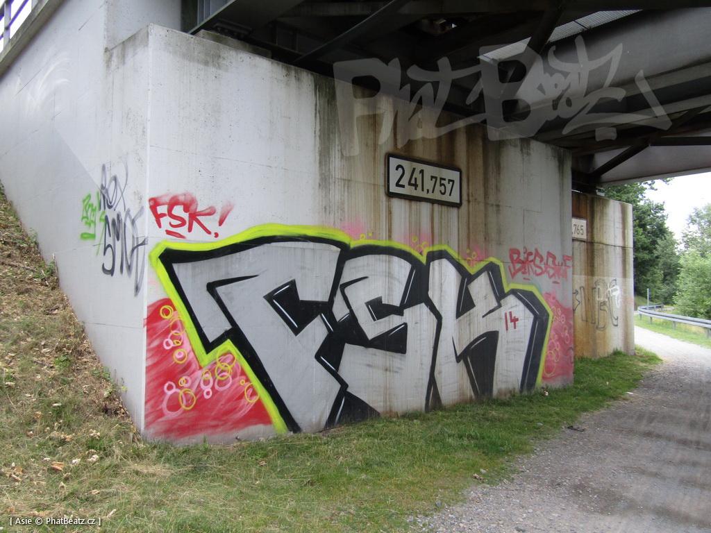 160727_Wolfsburg_04