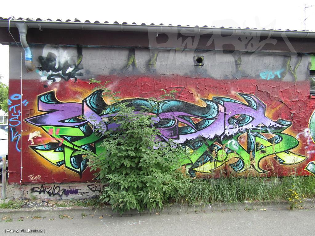 160727_Wolfsburg_07