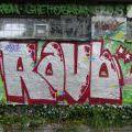 160727_Wolfsburg_10