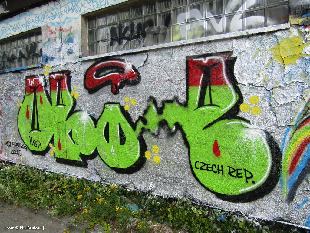 160727_Wolfsburg_11