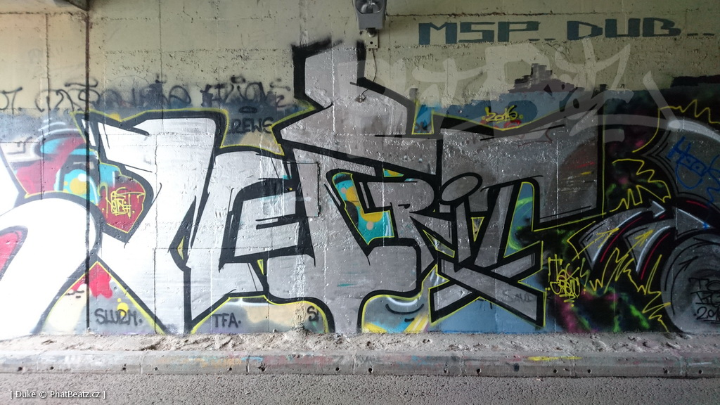 160730_Teplice_05