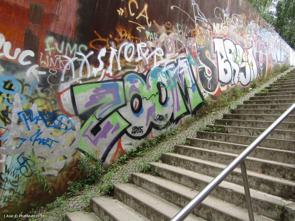 160801_Berlin_12