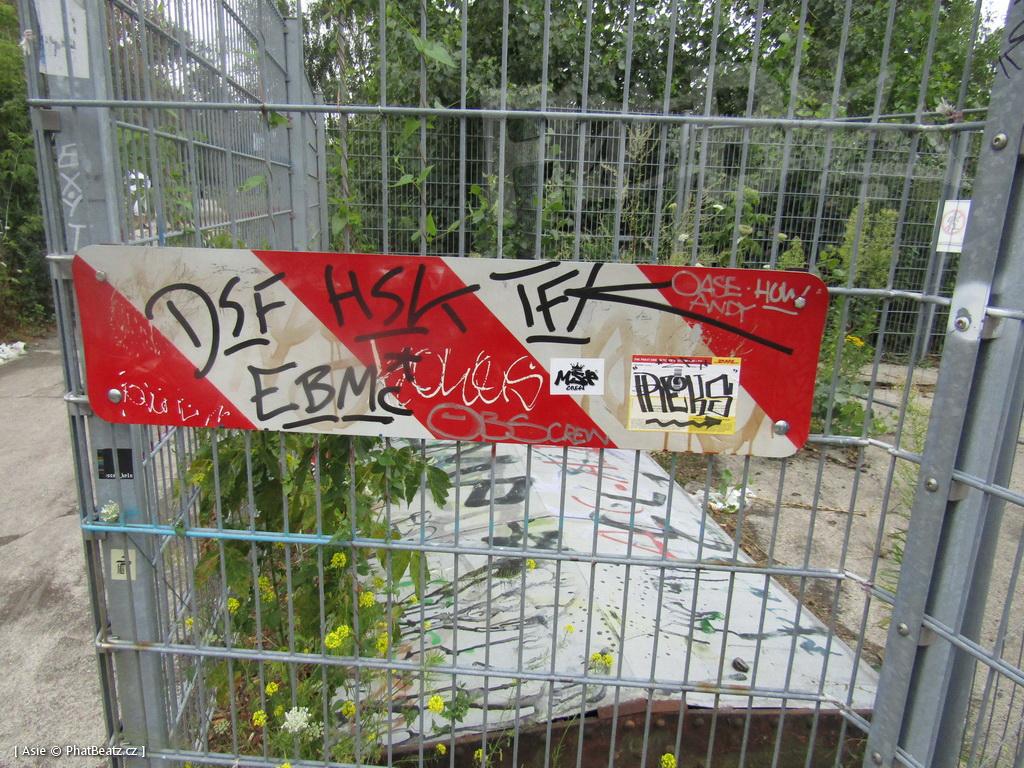 160801_Berlin_15