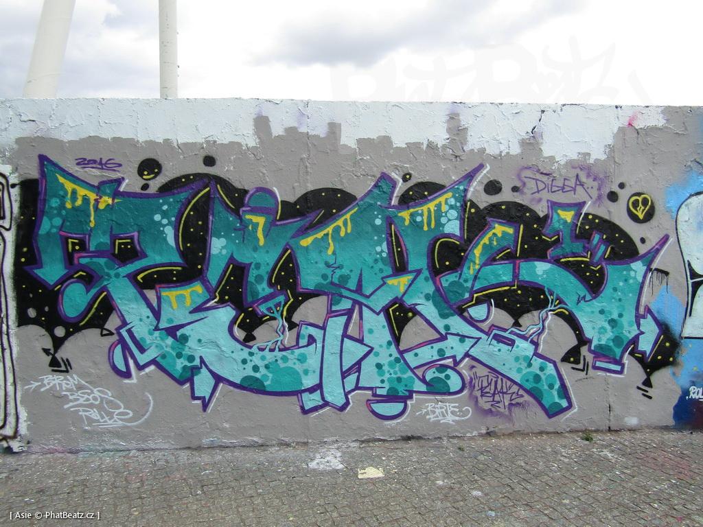 160801_Berlin_31
