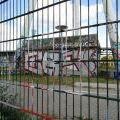 160801_Berlin_35