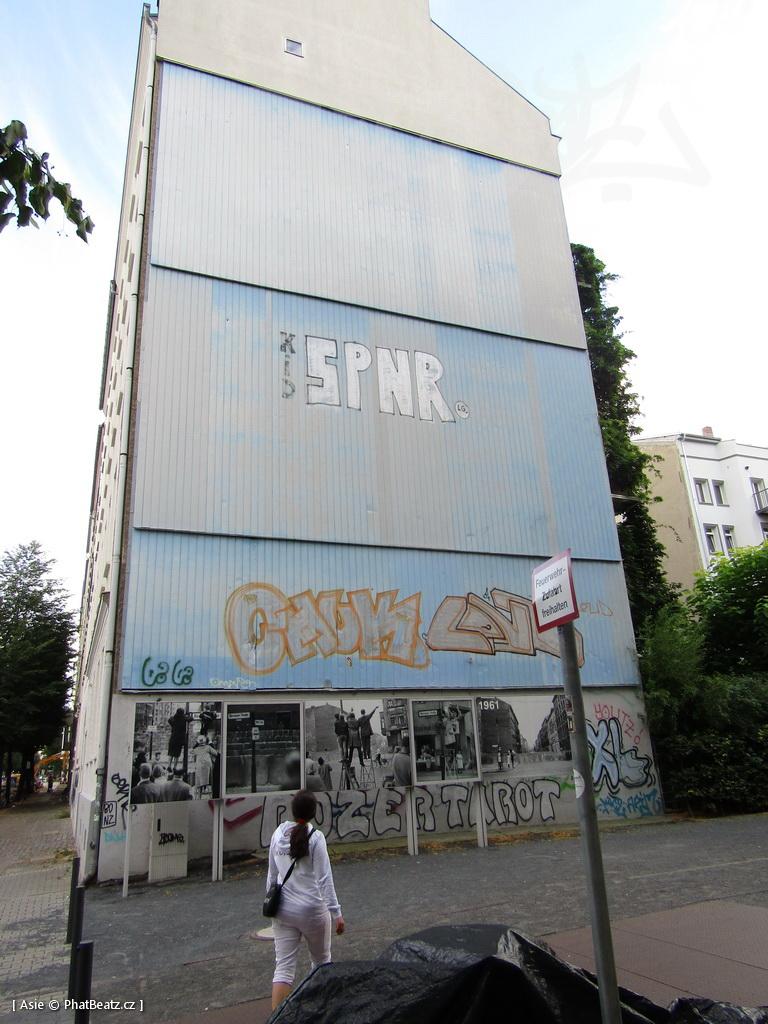 160801_Berlin_37