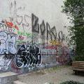 160801_Berlin_42