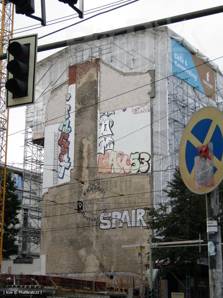 160801_Berlin_45