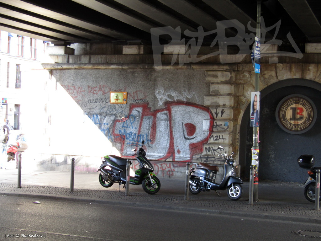 160801_Berlin_47
