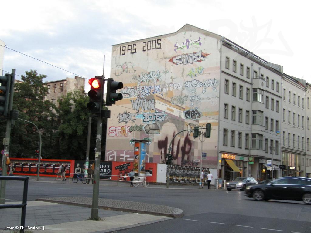160801_Berlin_59