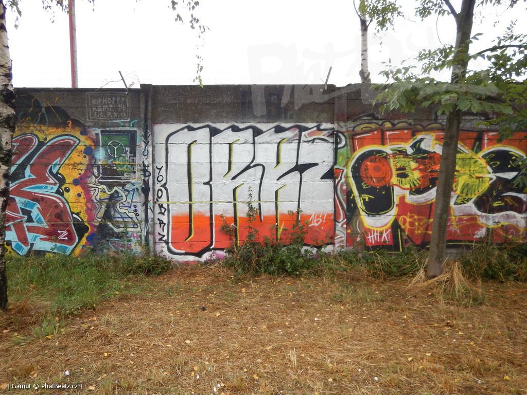 160821_HHK2016_graff_04