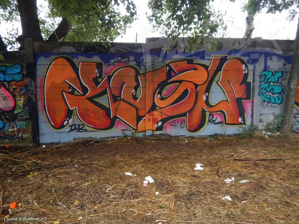 160821_HHK2016_graff_05