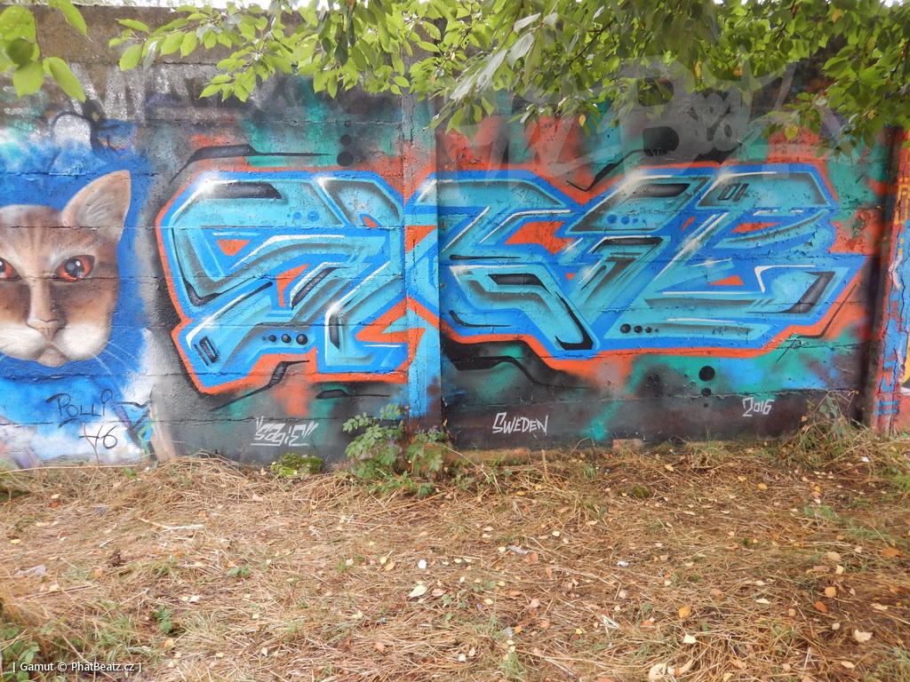 160821_HHK2016_graff_10