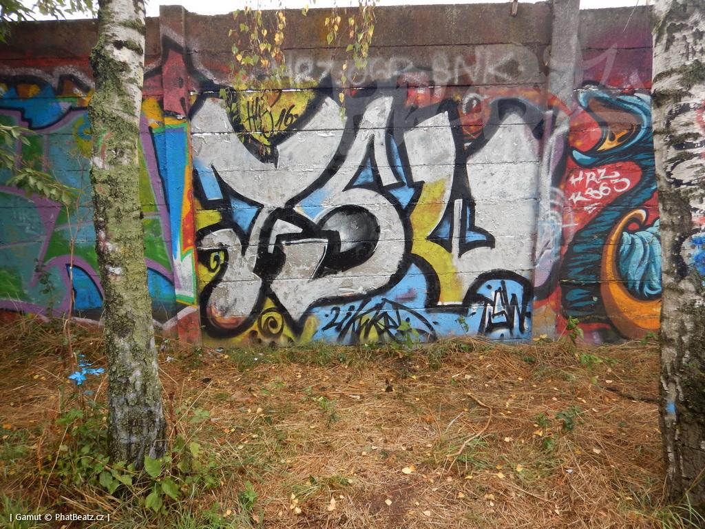 160821_HHK2016_graff_12