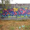 160821_HHK2016_graff_14