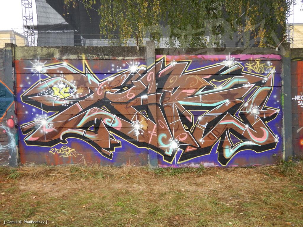 160821_HHK2016_graff_26