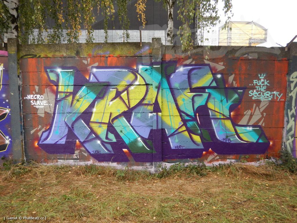 160821_HHK2016_graff_27